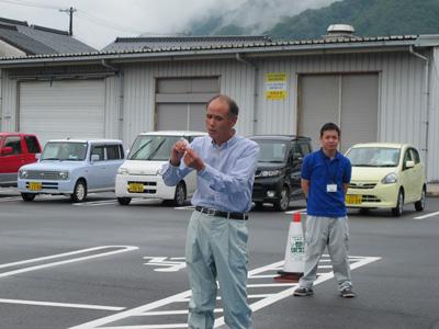 140622hirotani-hasyu1.jpg