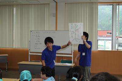 140622hirotani-nekuki1.jpg