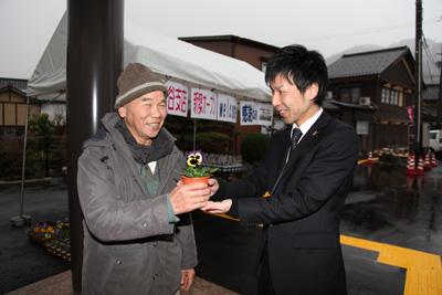 130115hirotani-open.jpg